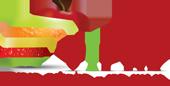 וי איי פרי ירושלים - סלסלות פירות ומתנות